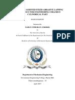 Seminar Report.1