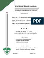 ES7A2D~1