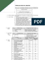 datenpdf.com_anjab-kepala-puskesmas-.pdf