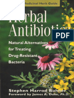 Herbal Antibiotics_ Natural Alternatives for Treating Drug-Resistant Bacteria-Storey Publishing, LLC (1999).pdf