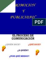 La comunicación y la Prom..ppt