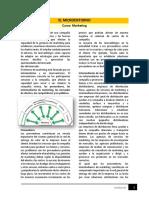 Lectura - El Microentorno_MARKET