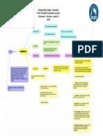 Barroco - parte II.pdf