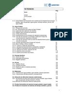 VLineamientosTecnicos.pdf