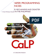Cash Transfer Mechanisms in the Philippines_web