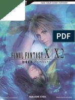 Final Fantasy X HD Bradygames.pdf