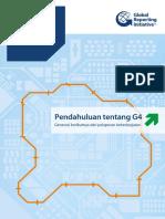 GRI-G4-LeaveBehind-Beginner-Bahasa-Indonesian.pdf