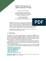 TestTest23.pdf