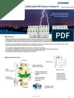 Catalogo Residencial Soprano v02-17 Dps