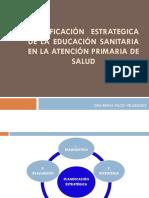 6Discapacidad Intelectual Ligera y Retraso Límite (Evaluación Psicopedagógica)