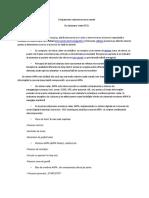 Echipamente_radioelectronice_navale_ref.docx