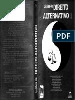 noções de direito alternativo.pdf