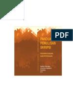 Panduan-Penulisan-Skripsi-2014.pdf