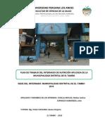 Plan de Trabajo de Internado en Nutricion Aplicada 1 (2)