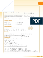 02_Algebra_001-005.pdf
