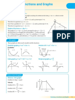 03_Relations_Functions_and_graphs_001-006.pdf