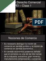 Derecho comercial.ppt