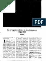 Num10 Articulo2 Giron (Copia)