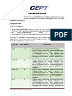 8738_38087_Materi Handout One Day Training for the CEPT- FE Prodi Akuntansi Nov 2016