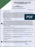 Manual de Intercambiadores Ok3