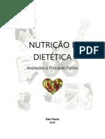 nutrição e dietetica.pdf