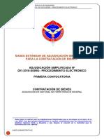 BASES_ESTANDAR_AS12018SEING__FERRETERIA_GENERAL_PAC_406_02052018_20180501_123047_983.pdf