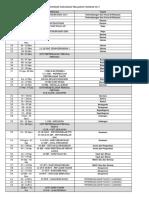 Rumusan Rancangan Pembelajaran Tahunan 2019 Psv Ting 1 2019