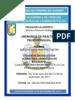 MEMORIAS-PRACTICAS-PROFESIONALES