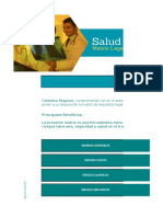Matriz Legal _Salud