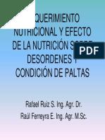 4_Nutricion_Palta_RafaelRuiz (1)
