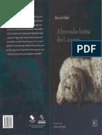 A IMENSIDAO INTIMA DOS CARNEIROS - MARCELO MALUF.pdf