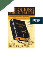 Unlocking Truth