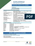 ALCOHOL ISOPROPILICO (IPA).pdf