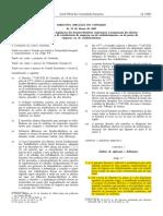 Diretiva2001_23_CE[651]
