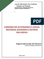 mat_material_dourado.pdf