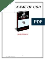 50-555 ciruits