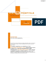 District hospital standards.pdf