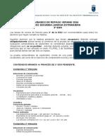 2E_A_B_C_Frances.pdf
