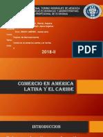 COMERCIO EN AMERICA LATINA Y EL CARIBE.pptx