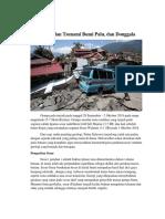 gempa bumi likutfaksi di palu