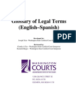 Glossary of Legal Terms.pdf