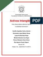 Activos-Intangibles-2a-Parte.docx