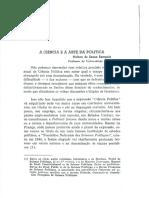 document (4).pdf