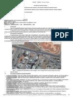 Parecer-Técnico-SEI-GDF-n.º-149.2018-IBRAM-PRESI-SULAM-COIND-GEINP.pdf