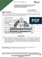 ISA OPSU.pdf