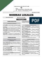 LAS ECAS  DE AGUA 2017 JR.pdf