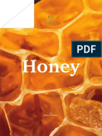 Bulletin Honey en-compressed