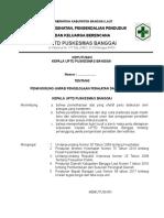 8.6.2.a SK Penanggungjawab Pengelolaan Peralatan Dan Kalibrasi (1)