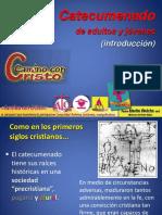 03a-catecumenado-introduccic3b3n