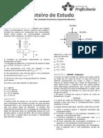 Avaliacao Proficiencia Engenharia Mecanica RE V1 PRF 92913 Original (1)